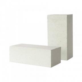 Кирпич силикатный 250х120х65 см (Купянск)