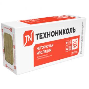 ТехноНиколь Технофас 100 мм