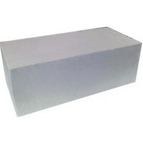 Цегла силікатна 250х120х138 см (Житомир)