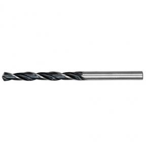 Свердло 5/28 для монтажу CROCO-110 і BIG-110 до бетону
