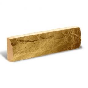 Лицева тонка скеля 250х12х65 (Літос)