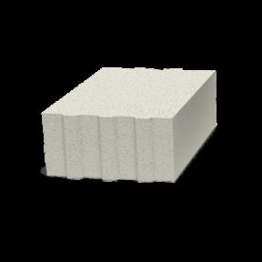 Аерок 400×250×600