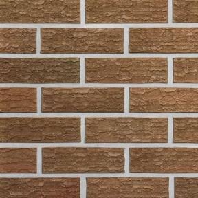 Клінкерна Sorell NF 240x115x71 (Roben)