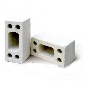 Кирпич силикатный 250х120х138 см (Обухов)