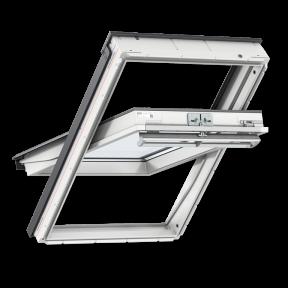 Вікно Velux Преміум Integra (Поліуретан)
