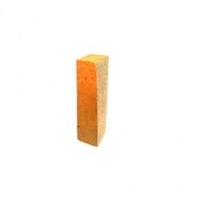 Кирпич огнеупорный Шамотный ША-1 230х65х65 см