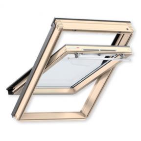 Окно Velux Стандарт (Ручка сверху)