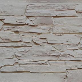 Панель Solid Stone (Span)