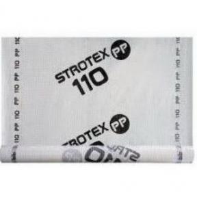 Пленка Strotex 110 PP
