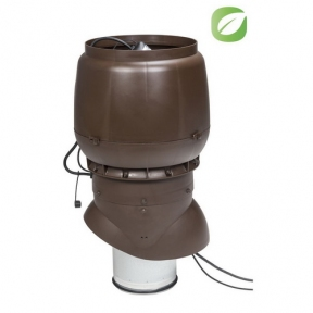 Вентилятор VILPE XL- ECo250P/200/700