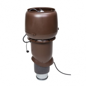 Вентилятор VILPE EСo220Р/160/500