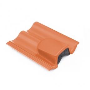 Фасонная Вентиляционная Braas Protector