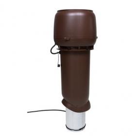 Вентилятор VILPE XL E220Р/160/700