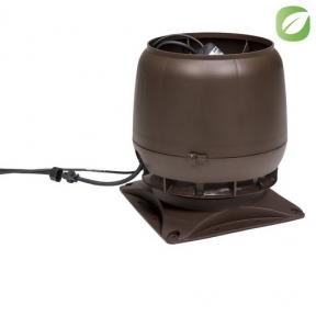 Вентилятор с основанием VILPE EСо250S