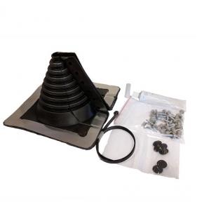 Ущільнювач RETROFIT-2 100-230 Комплект