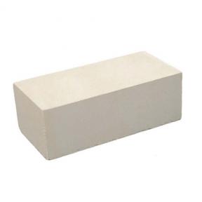 Кирпич силикатный 250х120х65 см (Обухов)