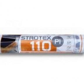 Пленка Strotex 110 PI