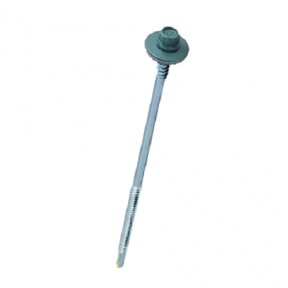 Саморізи по металу ON5563090Т 6,3/5,5 x 090