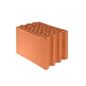 Керамический блок 190×238×250
