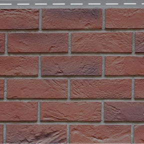Панель Solid Brick (Holland)