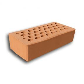 Лицьова керамічна М-150 250x120x65 (СБК)