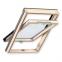 Вікно Velux Стандарт (Ручка знизу)