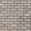 Фасадна плитка Бежева цегла (Техноніколь)