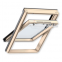 Вікно Velux Стандарт (Ручка зверху)