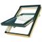 Вікно Fakro 94x140